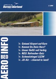 AeroBeo Info 2-18