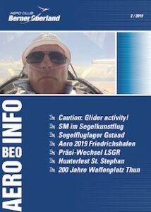 AeroBeo Info 2-19