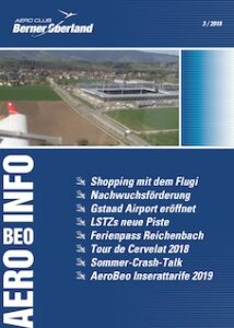 AeroBeo Info 3-18