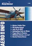 AeroBeo Info